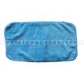 Staubtuch Sprintus Life blau 40 x 20 cm