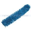 Staubwedel Helome Microfaser Flachwischer Ersatzbezug