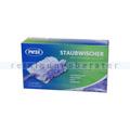 Staubwedel P&G Swiffer Staubmagnet Starter Testkit