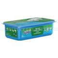 Staubwedel Swiffer Feuchttücher Nachfüllung 24 Tücher Zitrus