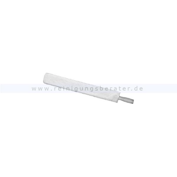 Unger StarDuster Pro Flex 75 MIkrofaser Staubwischer Staubwedel Staubmagnet