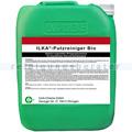 Stein- und Fassadenreiniger ILKA Putzreiniger Bio 10 L