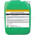 Stein- und Fassadenreiniger ILKA Sanierschutz 30 L