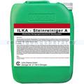 Stein- und Fassadenreiniger ILKA Steinreiniger A 10 L
