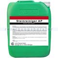 Stein- und Fassadenreiniger ILKA Steinreiniger AP 10 kg