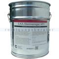 Stein- und Fassadenreiniger ILKA Steinreiniger APV 10 kg