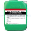 Stein- und Fassadenreiniger ILKA Steinreiniger Basic 10 L