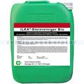 Stein- und Fassadenreiniger ILKA Steinreiniger Bio 10 L