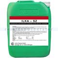 Stein- und Fassadenreiniger ILKA SZ 10 L