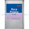 Steinimprägnierung Buzil R100 Roca pregno 4x 1 L im Karton