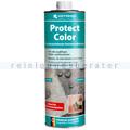 Steinimprägnierung Hotrega Protector Color 1 L