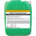 Steinimprägnierung ILKA Fleckschutz 10 L