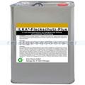 Steinimprägnierung ILKA Fleckschutz Plus 10 L