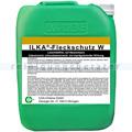 Steinimprägnierung ILKA Fleckschutz W 30 L