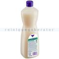 Steinimprägnierung Kleen Purgatis NANO Protect 1 L