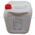 Steinimprägnierung Möller Chemie Klinkeröl P330 10 L