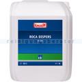 Steinpflege Buzil R200 Roca dispers 10 L