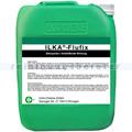 Steinpflege ILKA-Flufix 10 L