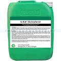 Steinpflege ILKA Schieferöl 10 L