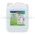 Steinreiniger Becker Chemie Almo-Ex 10 L