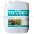 Steinreiniger Hotrega Grünbelagentferner 5 L
