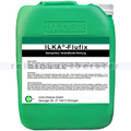 Steinreiniger ILKA-Flufix 10 L