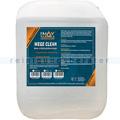 Steinreiniger Inox Wege Clean Grünbelagentferner 10 L