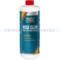 Steinreiniger Inox Wege Clean Grünbelagentferner 1 L