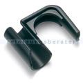 Stielhalter Numatic 22 mm schwarz