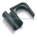 Stielhalter Numatic 25 mm schwarz