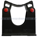 Stielhalter Numatic Toolflex Halterung 20-30 mm