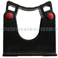 Stielhalter Numatic Toolflex Halterung 30-40 mm