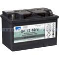 Stolzenberg Batterie 12 V, 50 Ah Gel