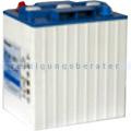 Stolzenberg Batterie GiS 6 V, 180 Ah Säure