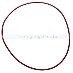 Stolzenberg Rundriemen für Seitenbesen Twinner 650/800