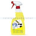 Strichentferner Sanitec Deink Detersolvente 750 ml