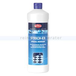 Strichentferner Tersol Strich Ex 1 L