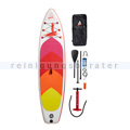 Sup Board Airfun Stand Up Paddle Set