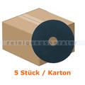 Superpad 3M Blau 410 mm 16 Zoll, 5 Stück