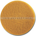Superpad beige 152 mm 6 Zoll