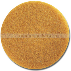 Superpad beige 152 mm 6 Zoll