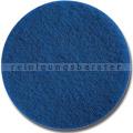 Superpad blau 152 mm 6 Zoll