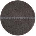 Superpad Dr. Schutz Sanierungspad grau 430 mm 16 Zoll