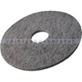 Superpad DynaCross Vileda grau 430 mm