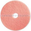 Superpad Glit - Coral 432 mm 17 Zoll