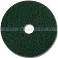 Superpad Glit Emerald II dunkelgrün 406 mm 16 Zoll