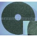 Superpad Glit Emerald II dunkelgrün 432 mm 17 Zoll