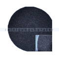 Superpad Glit Safire 66 Pad 17 Zoll 432 mm