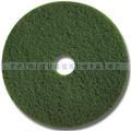 Superpad grün 203,2 mm 8 Zoll