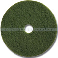 Superpad grün 254 mm 10 Zoll